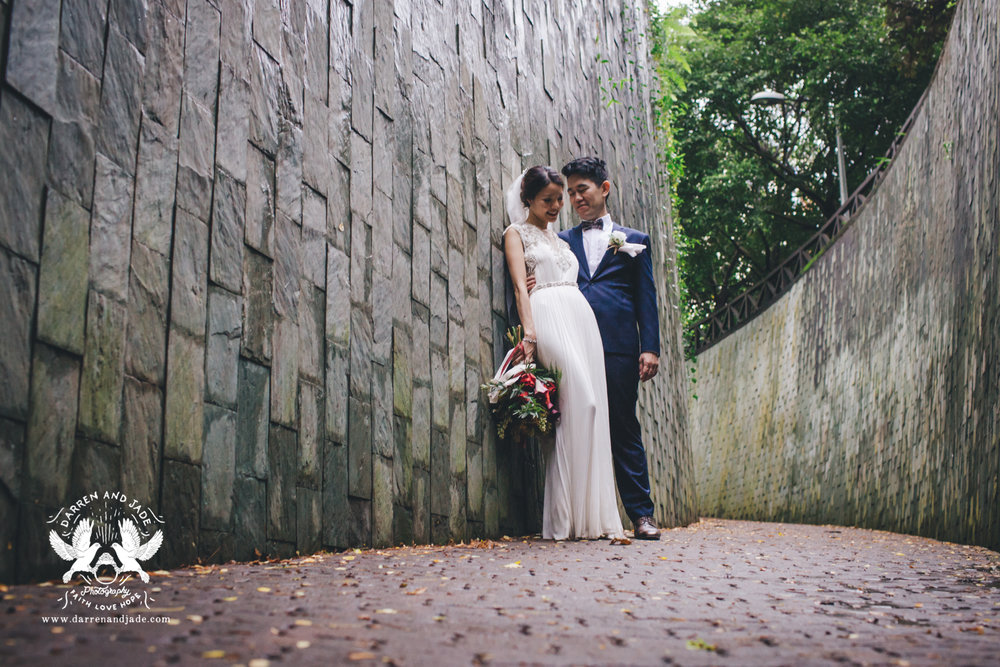 Hannah & Amos - PostWedding - Blog (4 of 8).jpg