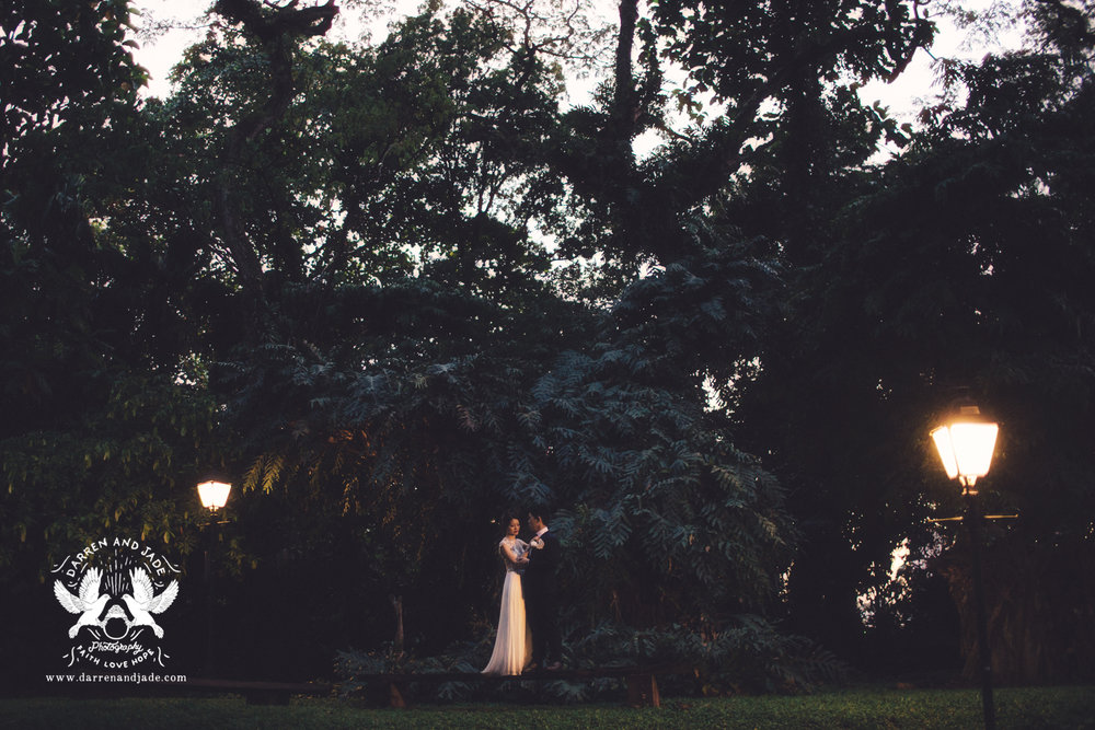 Hannah & Amos - PostWedding - Blog (8 of 8).jpg