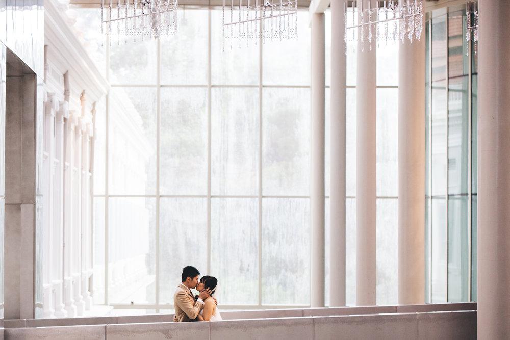 Belicia & Emmanuel - Wedding (3 of 69).jpg