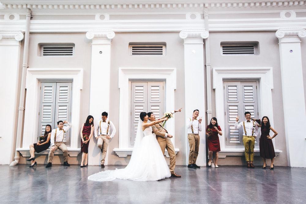Belicia & Emmanuel - Wedding (4 of 69).jpg