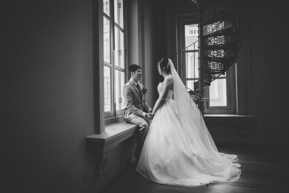 Belicia & Emmanuel - Wedding (5 of 69).jpg