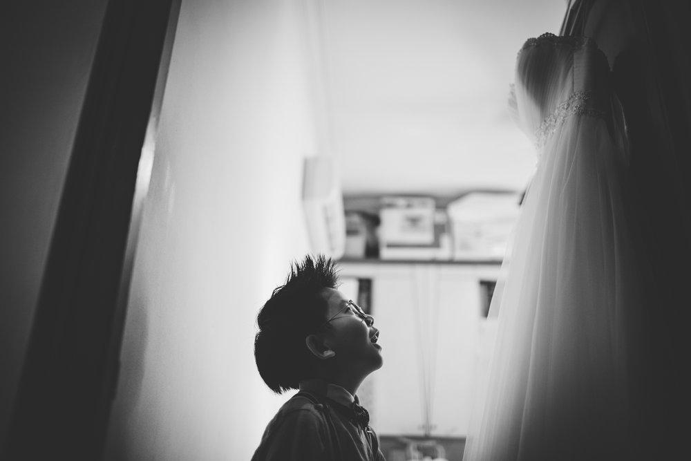 Belicia & Emmanuel - Wedding (7 of 69).jpg