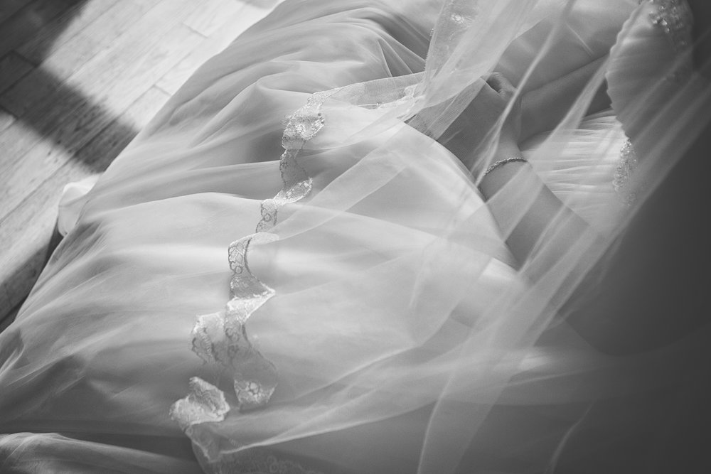 Belicia & Emmanuel - Wedding (10 of 69).jpg