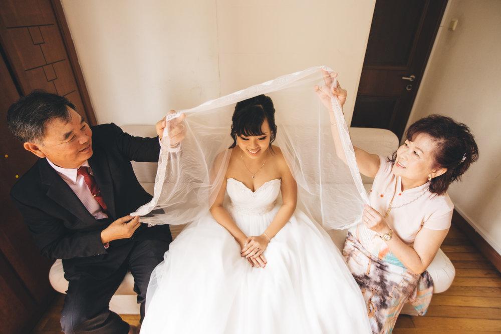 Belicia & Emmanuel - Wedding (12 of 69).jpg