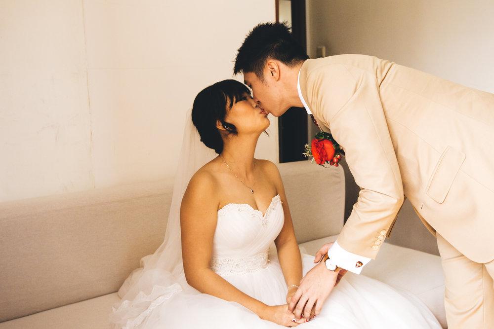 Belicia & Emmanuel - Wedding (13 of 69).jpg