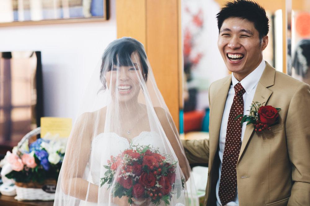 Belicia & Emmanuel - Wedding (15 of 69).jpg