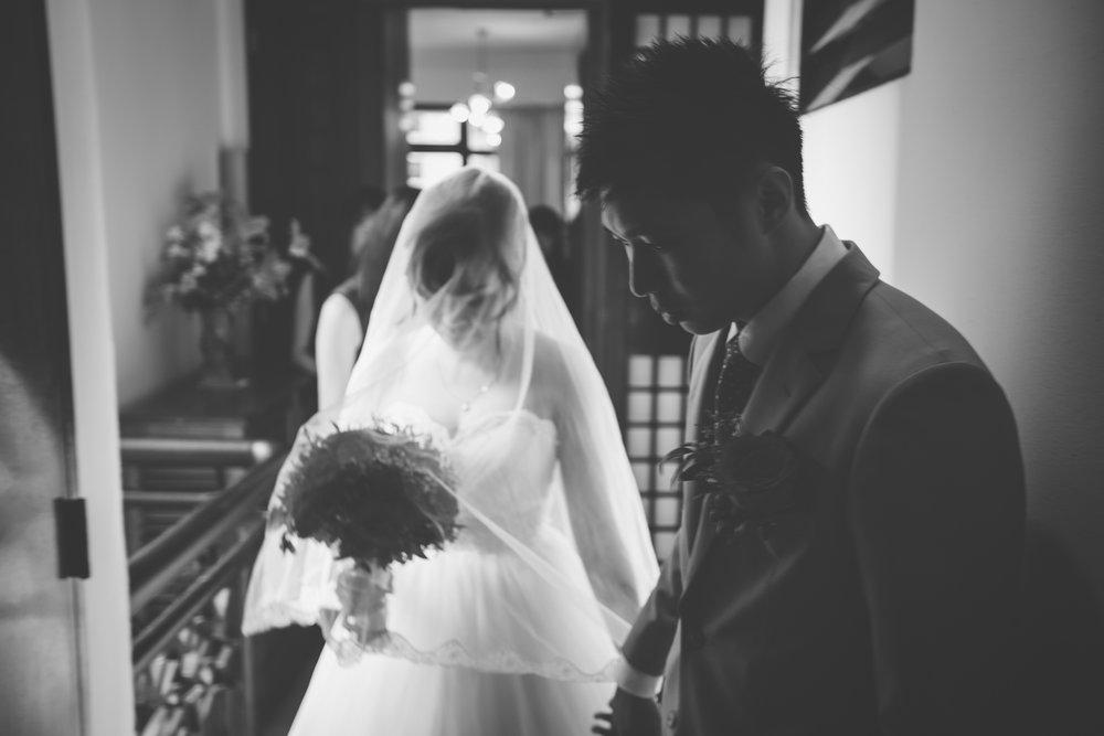 Belicia & Emmanuel - Wedding (16 of 69).jpg