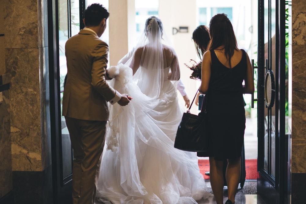 Belicia & Emmanuel - Wedding (17 of 69).jpg