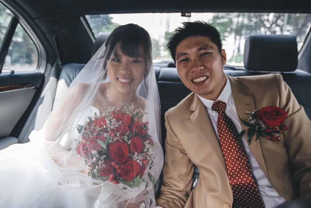 Belicia & Emmanuel - Wedding (18 of 69).jpg