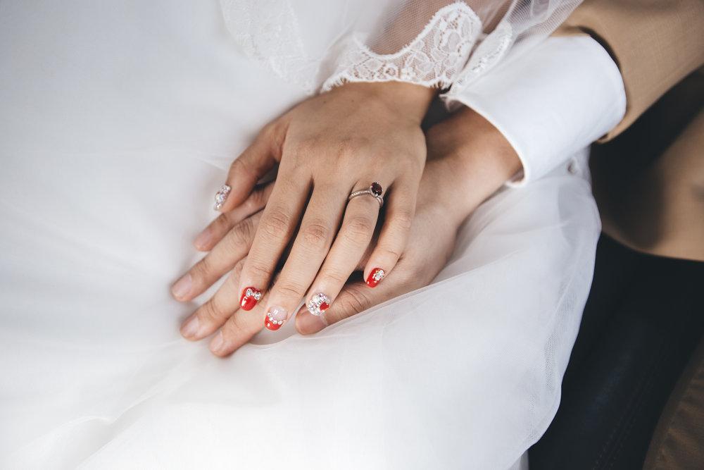 Belicia & Emmanuel - Wedding (19 of 69).jpg