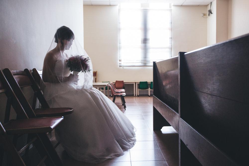 Belicia & Emmanuel - Wedding (23 of 69).jpg