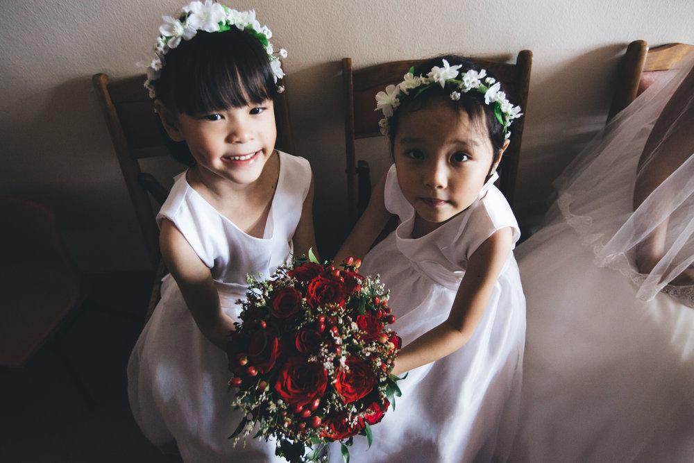 Belicia & Emmanuel - Wedding (22 of 69).jpg