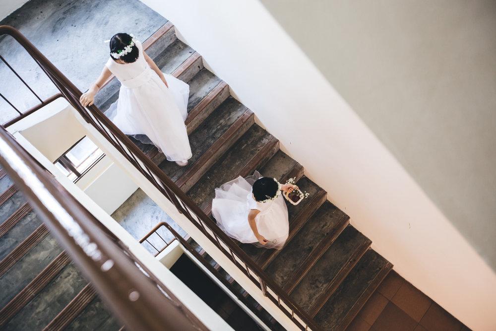 Belicia & Emmanuel - Wedding (28 of 69).jpg