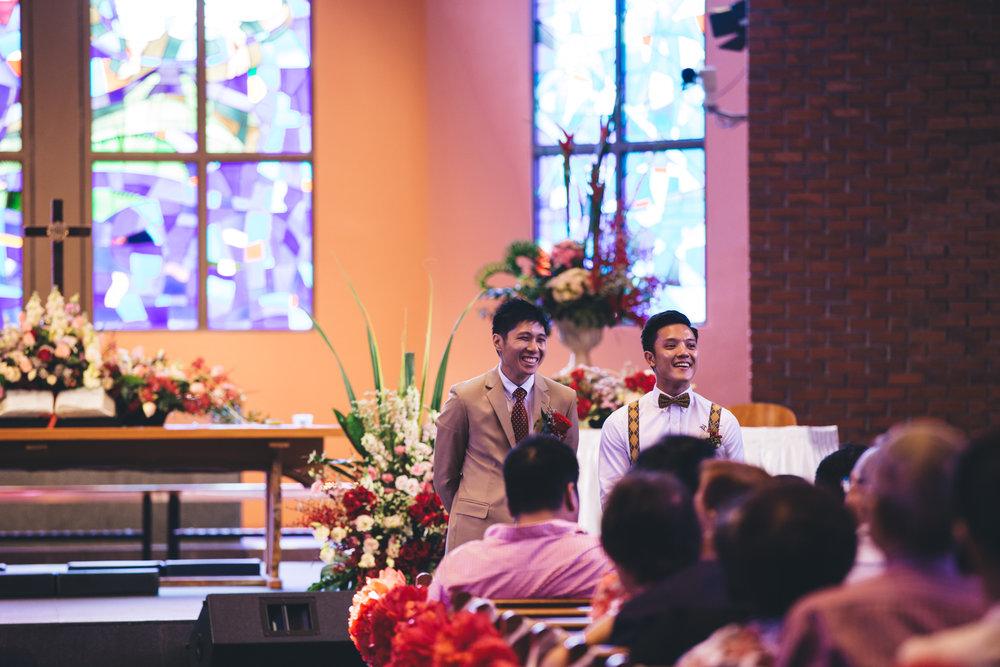 Belicia & Emmanuel - Wedding (35 of 69).jpg