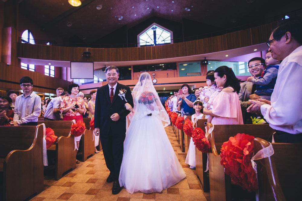 Belicia & Emmanuel - Wedding (37 of 69).jpg