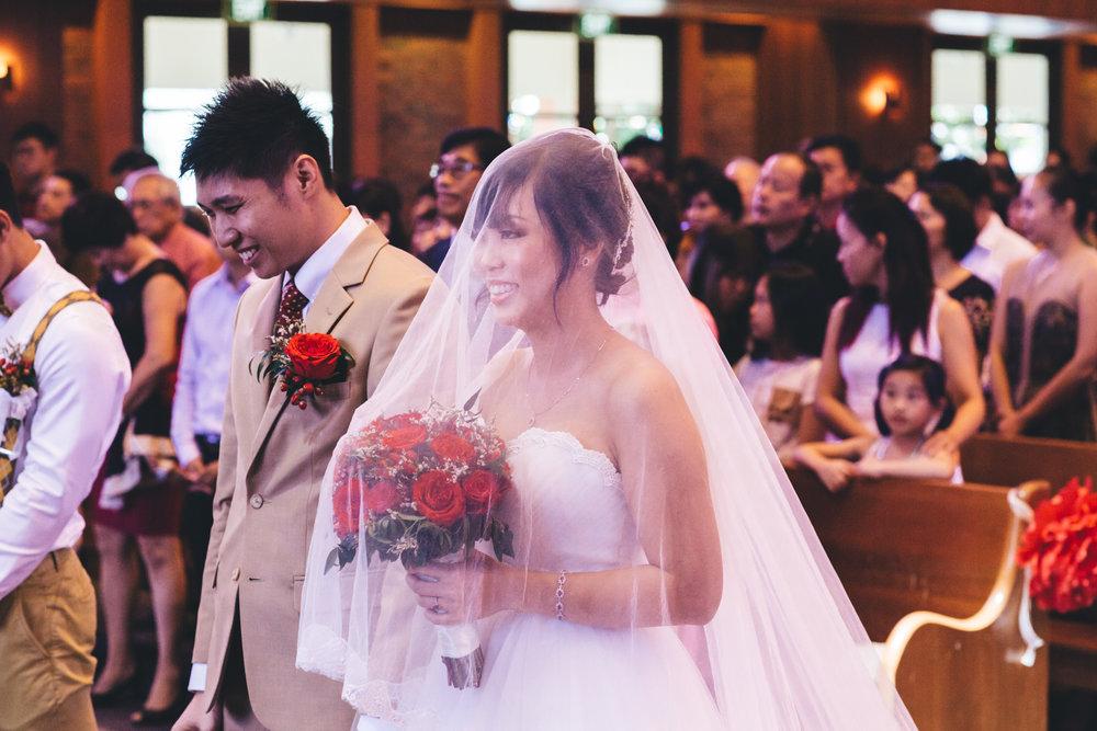 Belicia & Emmanuel - Wedding (38 of 69).jpg