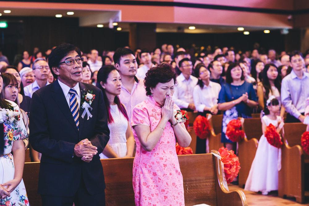 Belicia & Emmanuel - Wedding (42 of 69).jpg