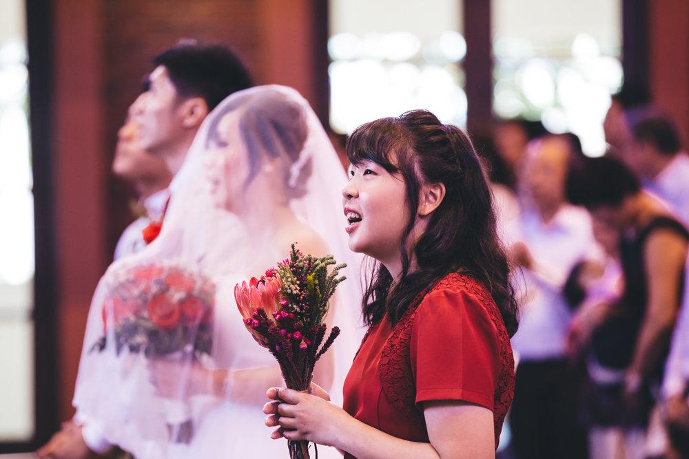 Belicia & Emmanuel - Wedding (43 of 69).jpg