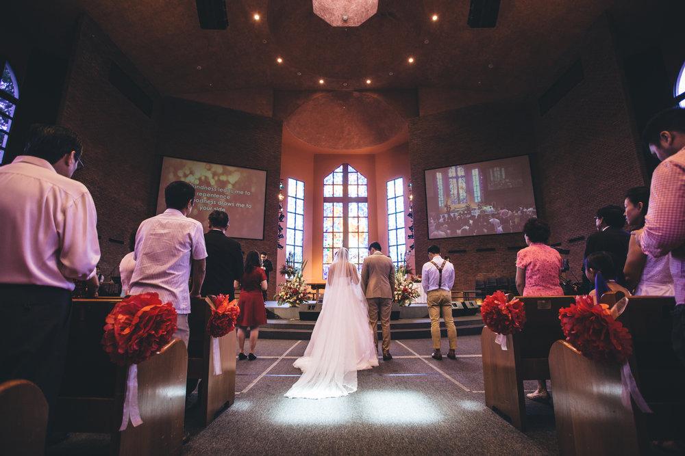 Belicia & Emmanuel - Wedding (44 of 69).jpg