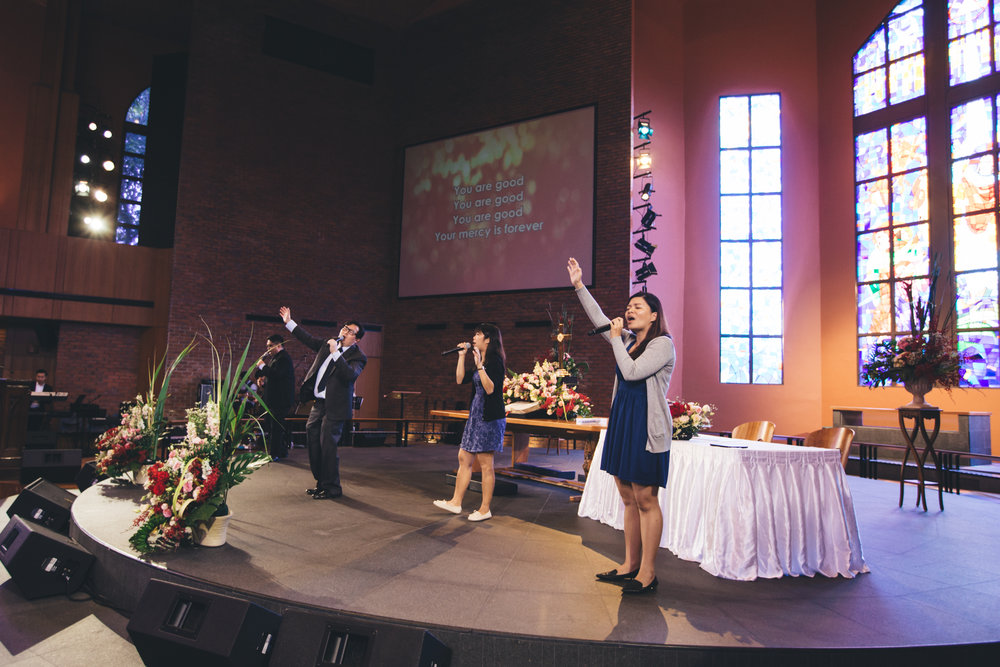 Belicia & Emmanuel - Wedding (45 of 69).jpg