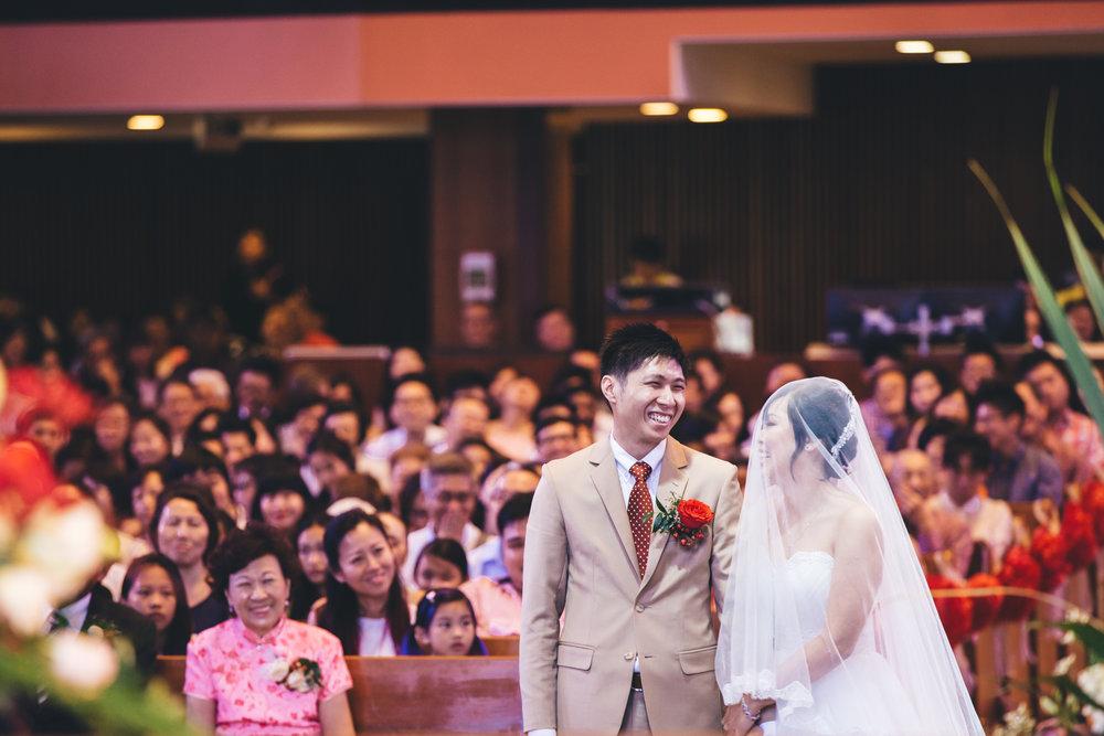 Belicia & Emmanuel - Wedding (49 of 69).jpg