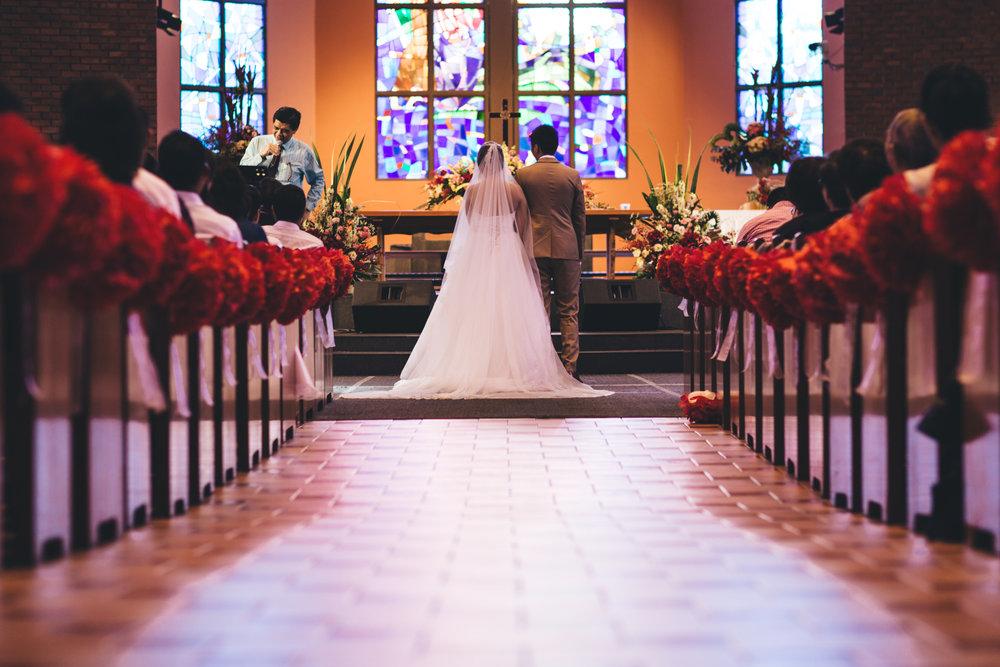 Belicia & Emmanuel - Wedding (50 of 69).jpg