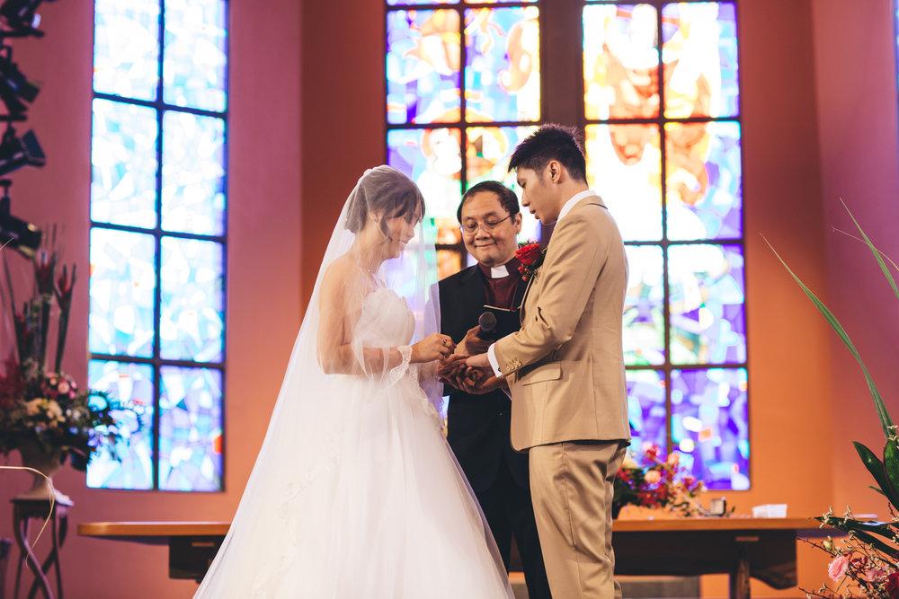 Belicia & Emmanuel - Wedding (51 of 69).jpg