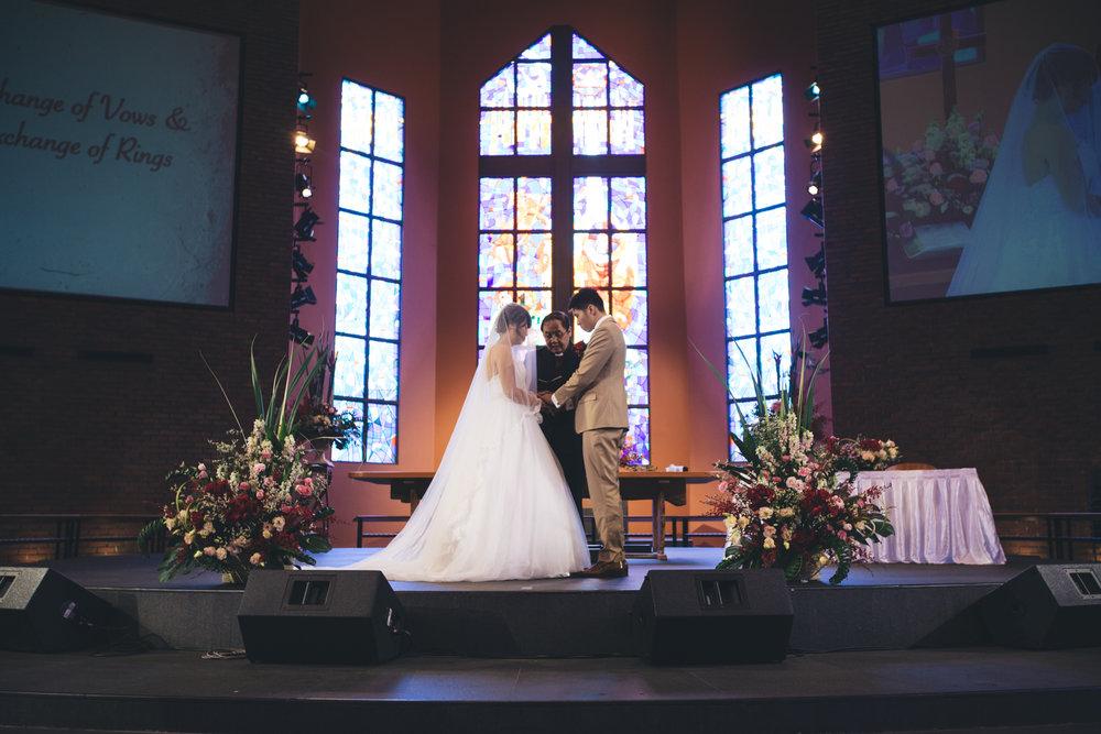 Belicia & Emmanuel - Wedding (52 of 69).jpg