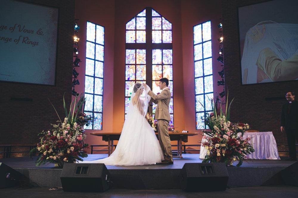 Belicia & Emmanuel - Wedding (54 of 69).jpg