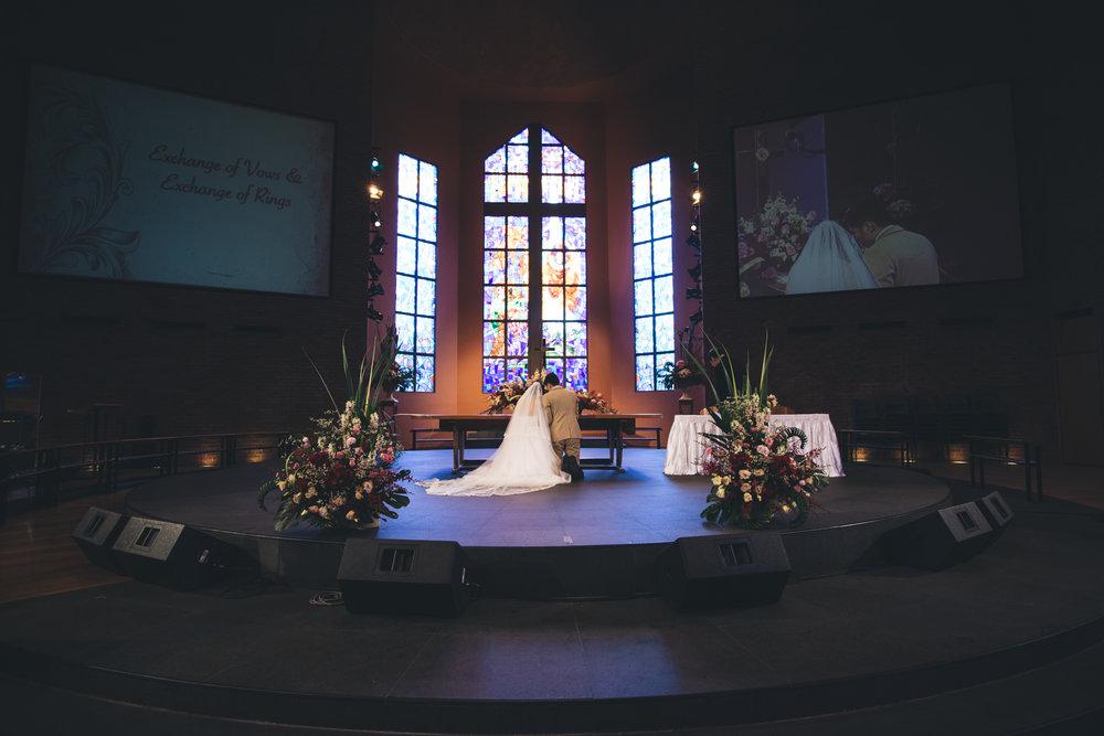 Belicia & Emmanuel - Wedding (57 of 69).jpg
