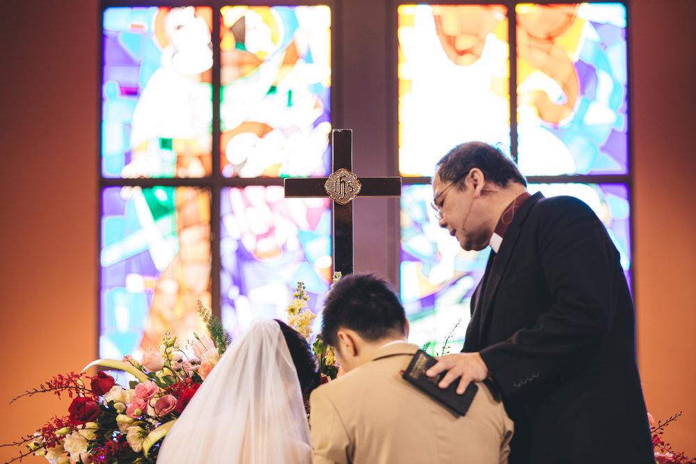 Belicia & Emmanuel - Wedding (58 of 69).jpg