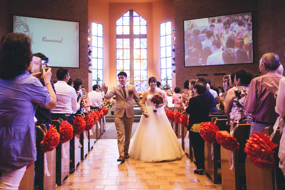 Belicia & Emmanuel - Wedding (60 of 69).jpg