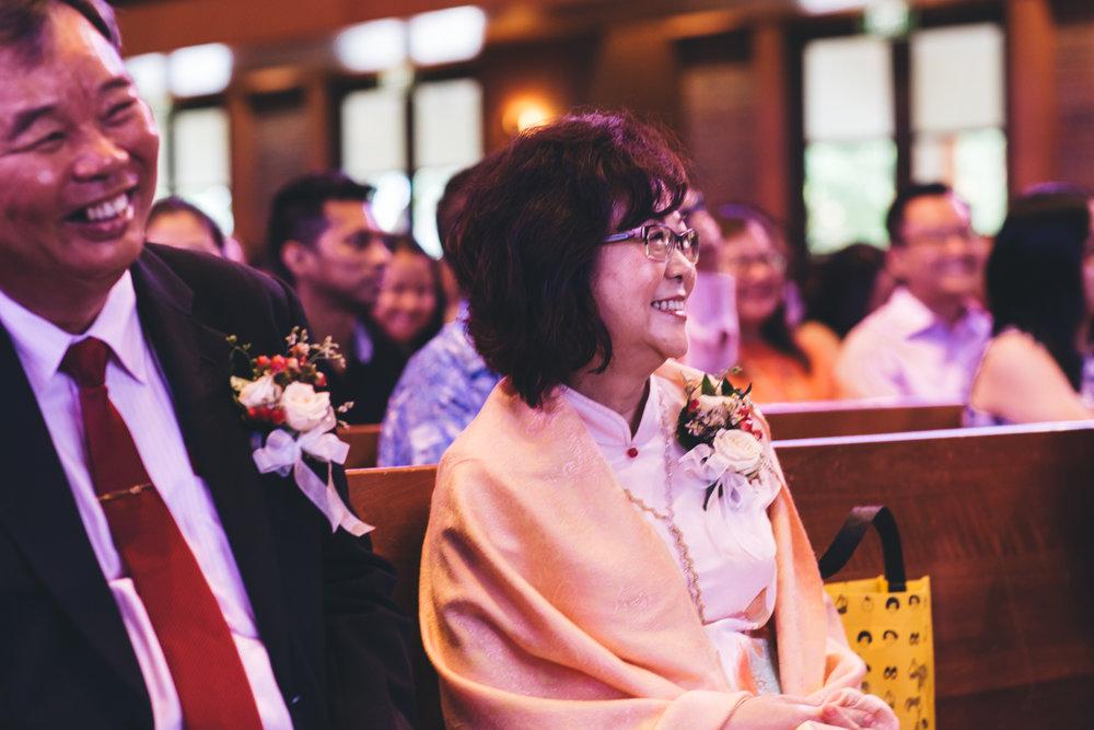 Belicia & Emmanuel - Wedding (61 of 69).jpg