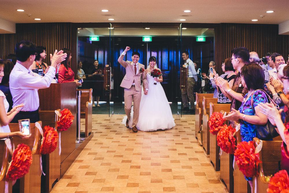 Belicia & Emmanuel - Wedding (62 of 69).jpg