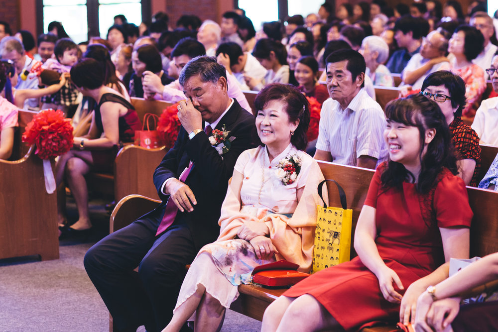 Belicia & Emmanuel - Wedding (69 of 69).jpg