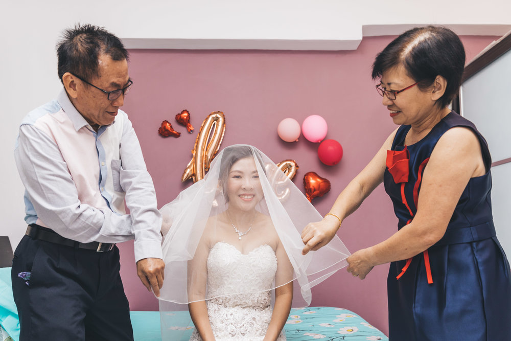 201800602_Wei Chun and Fu Qi_Copthorne King_selects (12 of 71).jpg
