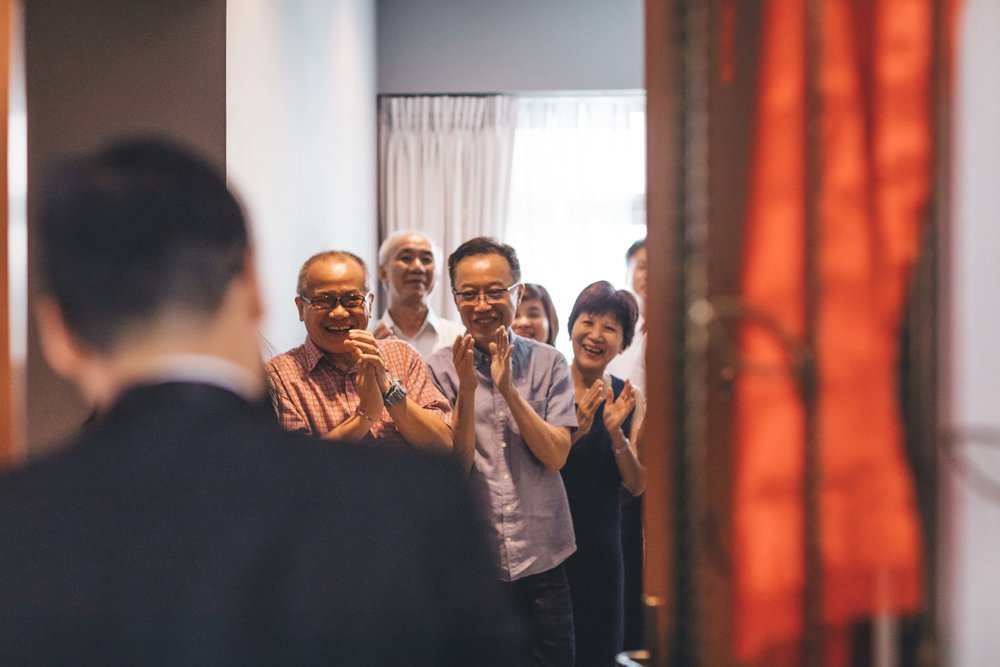 201800602_Wei Chun and Fu Qi_Copthorne King_selects (50 of 71).jpg