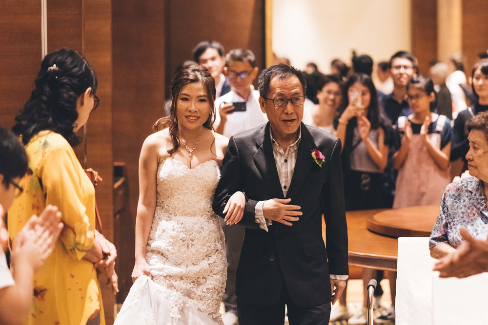 201800602_Wei Chun and Fu Qi_Copthorne King_selects (56 of 71).jpg