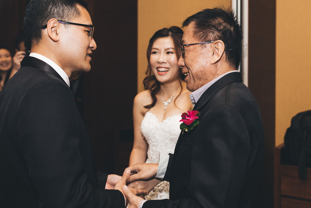 201800602_Wei Chun and Fu Qi_Copthorne King_selects (57 of 71).jpg