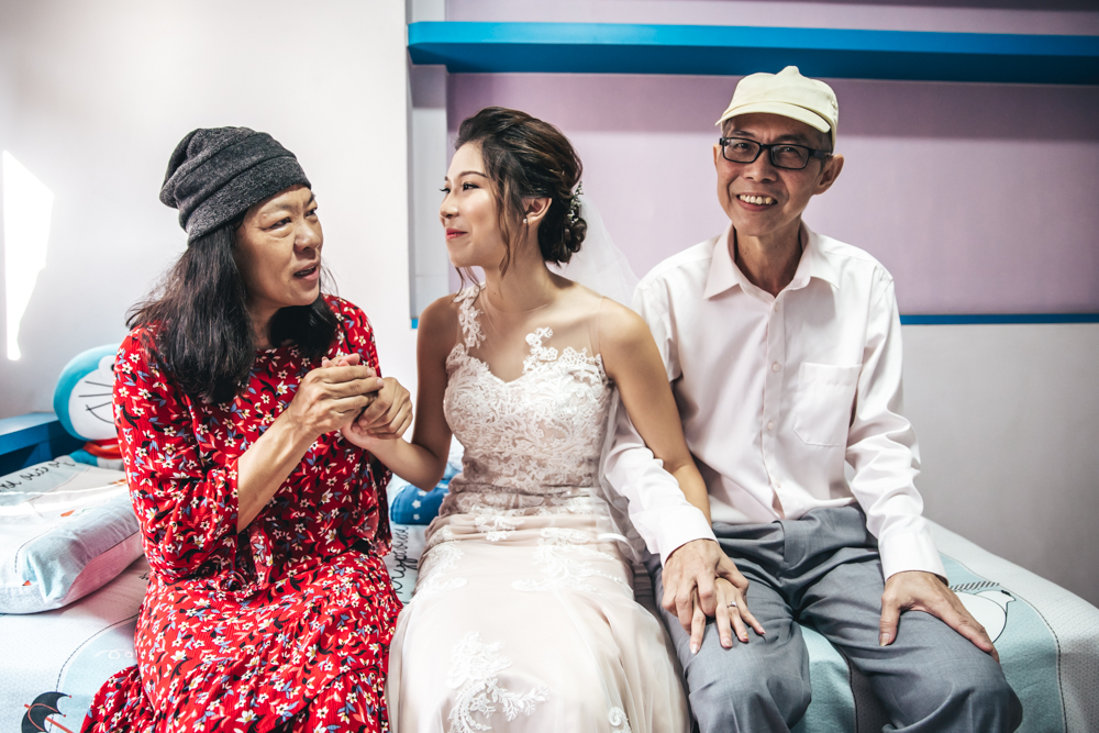 Jacelyn and Siong Yang (29 of 75).jpg