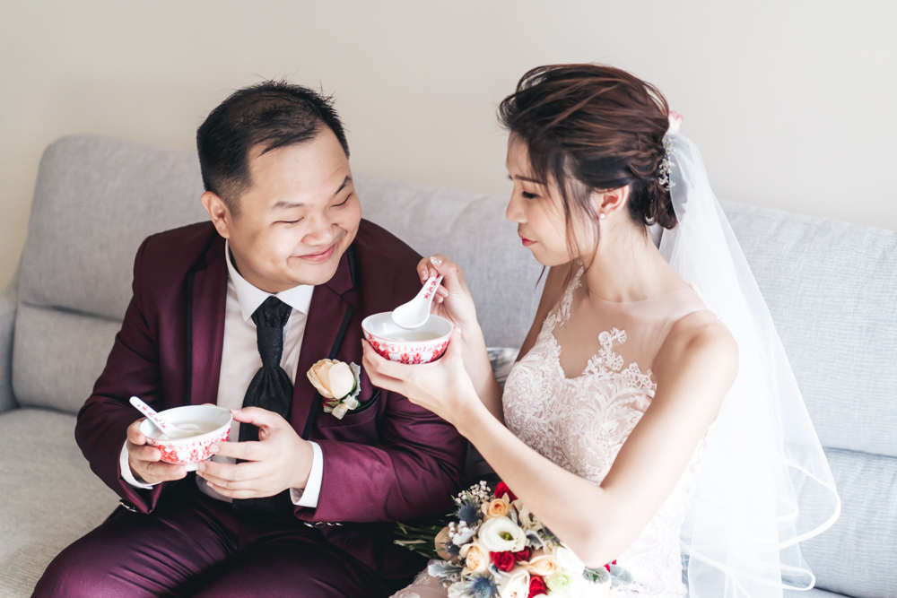 Jacelyn and Siong Yang (35 of 75).jpg