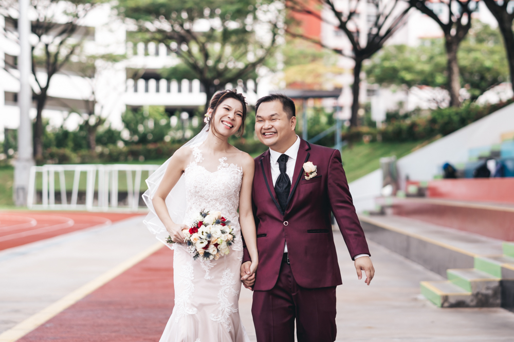 Jacelyn and Siong Yang (37 of 75).jpg