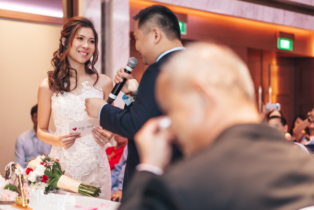 Jacelyn and Siong Yang (54 of 75).jpg