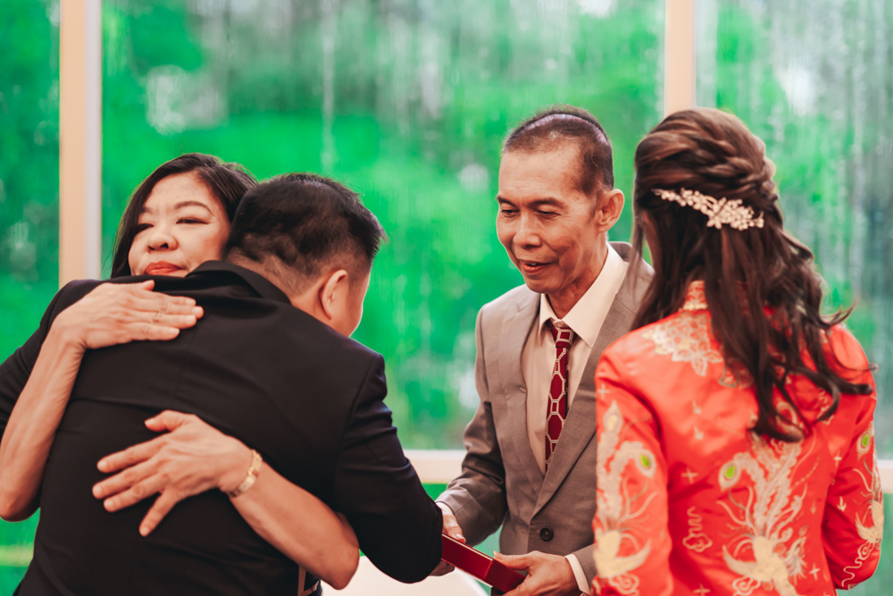 Jacelyn and Siong Yang (62 of 75).jpg