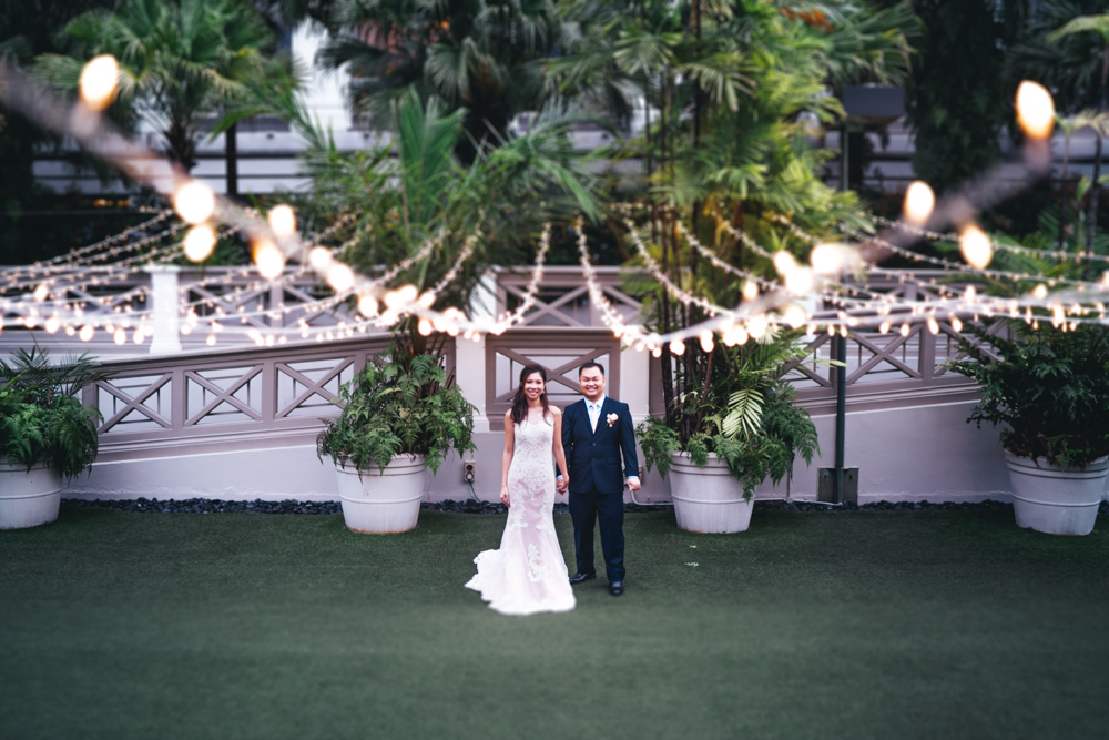 Jacelyn and Siong Yang (75 of 75).jpg