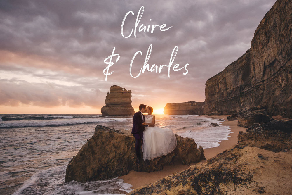 Claire & Charles - Melbourne Prewedding 1.jpg