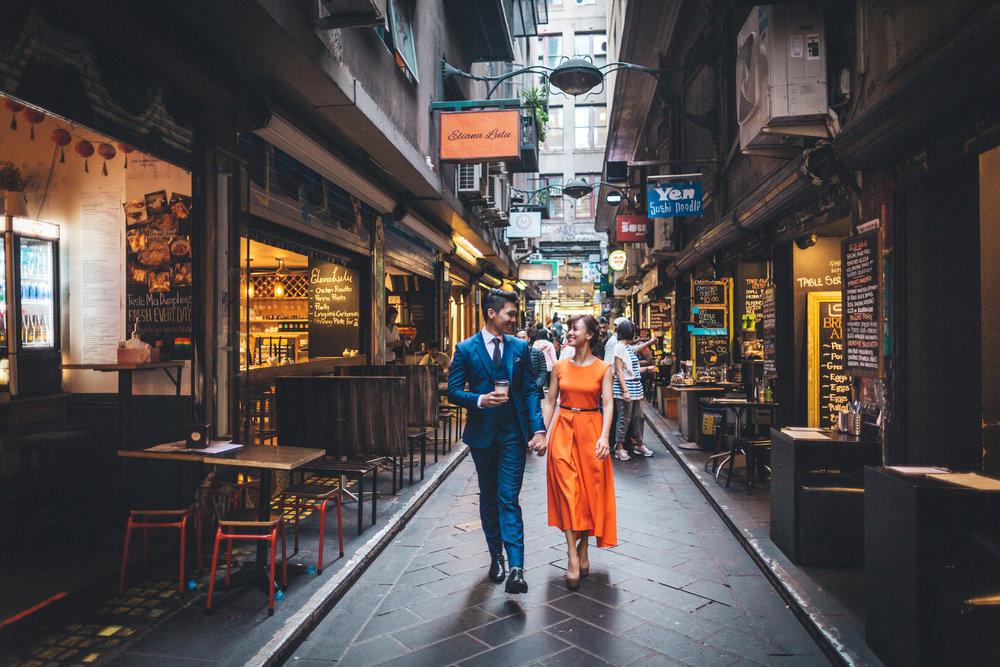 Claire & Charles - Melbourne Prewedding 22.jpg