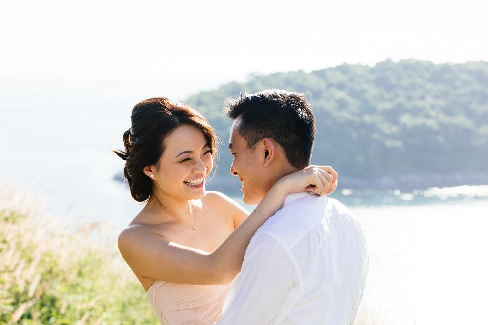 Catherine & Jackie - Phuket Prewedding 3.jpg