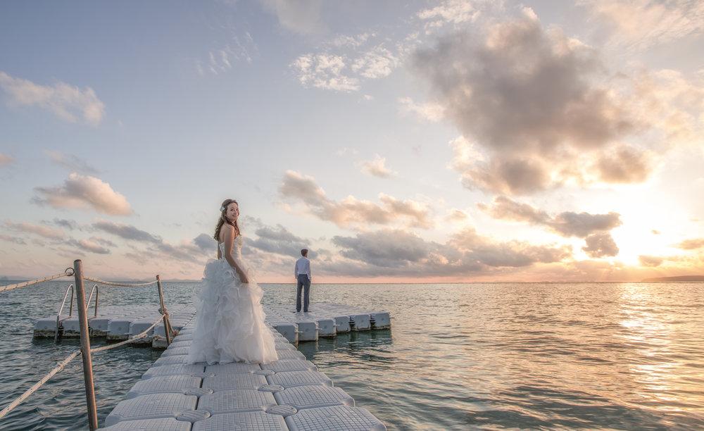 Catherine & Jackie - Phuket Prewedding 9.jpg