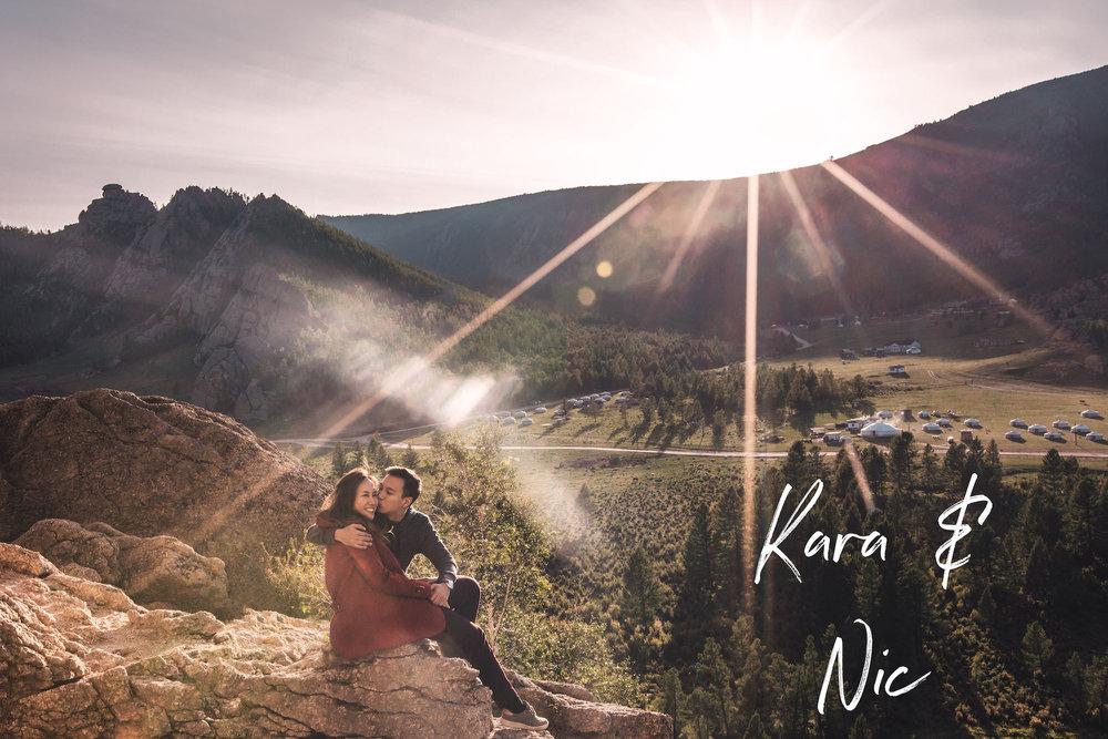 Kara & Nic - Mongolia Prewedding 1.jpg